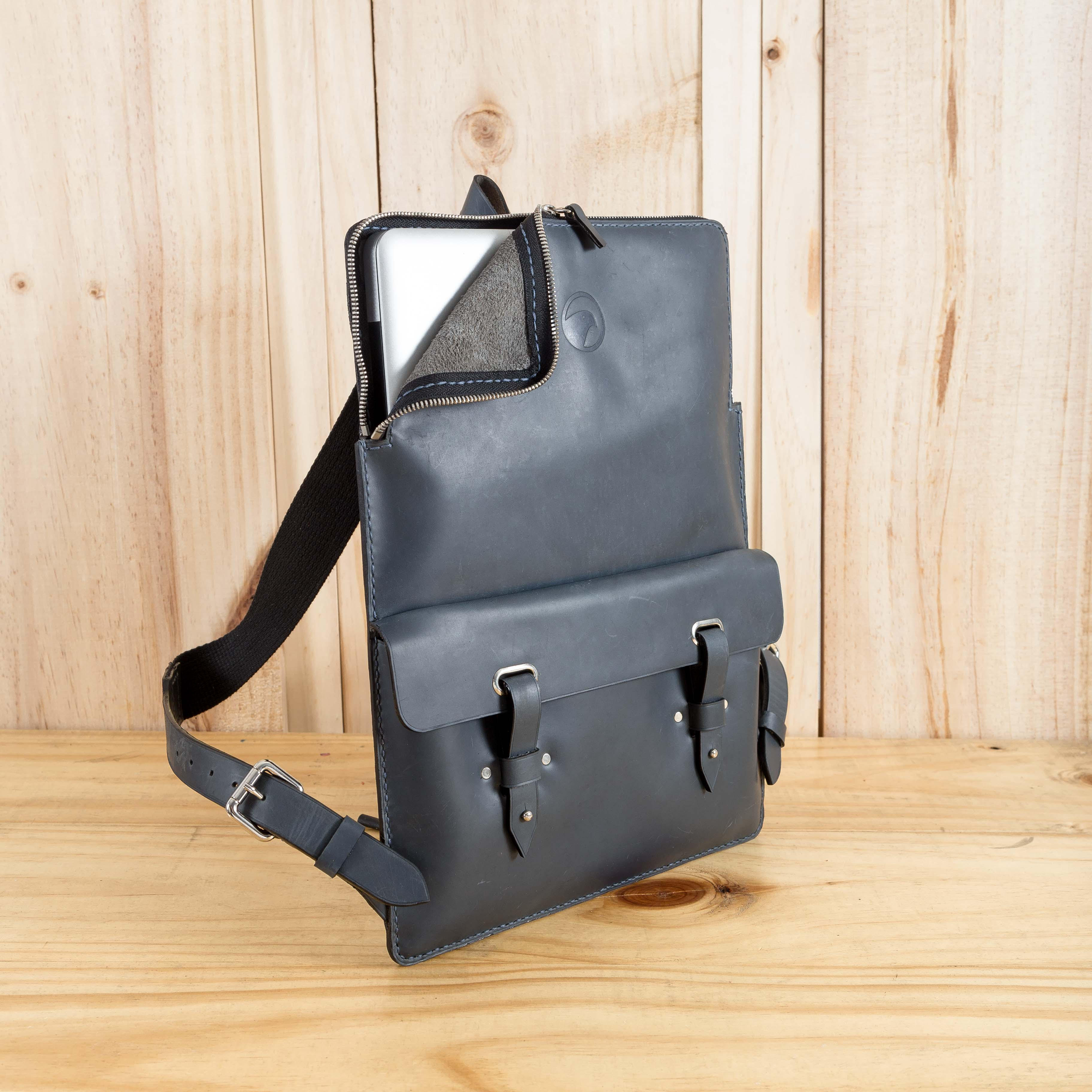 Morral Extraplano